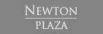 БЦ Ньютон Плаза